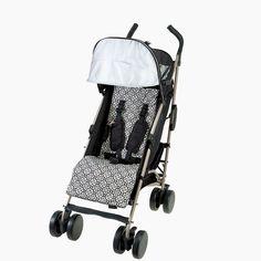 0159d5d100dc 13 Best Green Baby Car Seats images