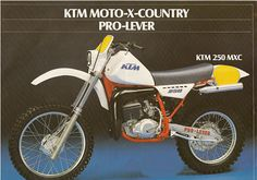 Dedicated to the Restoration and Preservation of Vintage Can-Am motorcycles Ktm Motorcycles, Enduro Motorcycle, Motorcycle Parts, Vintage Bikes, Retro Vintage, Ktm 250, Classic Bikes, Dirt Bikes, Motocross