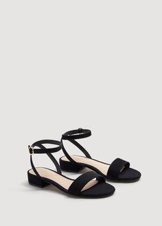 Sandalias (19,99€)