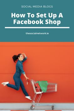 Facebook Shop has recently rolled out new features. Take advantage of that now.  There are many features available on Facebook that businesses can, and should, utilise. The Facebook Page feature is a great marketing tool to share content and connect with your audience, while Facebook Messenger opens up the opportunity for direct communication between business and customer. #facebook #facebookshop #socialmediatips Social Media Tips, Social Networks, Job Cv, Facebook Messenger, Marketing Tools, Opportunity, Communication, Connect, Business