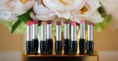 ¡Dales a tus labios un fabuloso toque de color con el lápiz labial Ultra Color…