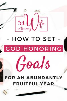 Setting God-honoring goals can be overwhelming. Learn how to set smart goals that will honor God in 7 steps. Learn how to break your dream into a plan and your plan into achievable goals. Start living a live of purpose Head to the blog to learn more. | SMART GOALS | How to set goals and achieve them | How to set goals tips #smartgoals #goals #goalsetting Christian Women, Christian Faith, Christian Quotes, Christian Living, Biblical Marriage, Marriage Advice, Inspirational Articles, Goal Planning, Setting Goals