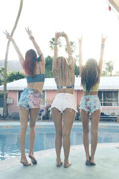 #hipster #shorts