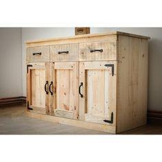 Comodă din lemn paleți Recycled Wood Furniture, Cabinet, Storage, Home Decor, Clothes Stand, Purse Storage, Decoration Home, Room Decor, Closet
