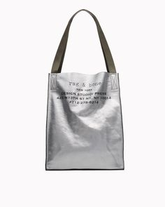 ROCK OFF Official License PINK FLOYD ANIMAL The Flash Shopping Tasche Eco Bag