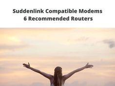 Router Reviews, Internet Plans, Modem Router, Cable Modem, 4 Channel, Get The Job, Top Ten, Tv, Television Set