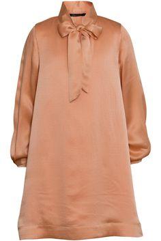 Rasha Dress