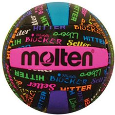 The Molten Mini Balls are great gifts for the young at heart as souvenirs, gifts or training skills aids. They come in a wide variety of colors in the to satisfy the young volleyball player in everyone. Snag one of these inch diameter volleyballs today! Otter, Volleyball Positions, Scale Design, Soccer Ball, Nasa, Christmas Bulbs, Positivity, Drills, Souvenir