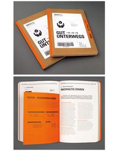 Designer: Daniel Kuhlmann, Thomas Langanki, Martina Morth and Tobias Nusser, Berlin and Stuttgart