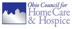 Ohio Council for Home Care and Hospice Care Organization, Home Health Care, Bed Bugs, Hospice, Medical Care, Organizations, Ohio, Columbus Ohio, Organizing Clutter