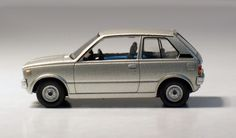 Sushi Machine, Suzuki Alto, Diecast Model Cars, Japanese Cars, Expensive Cars, Side View, Automobile, Miniature, Vehicles