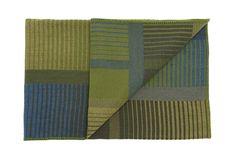 Plaid Design, Eindhoven, Source Of Inspiration, Studio, Textile Design, Claire, Bulb, Traditional, Collection