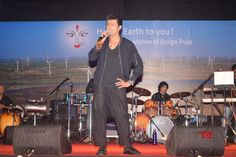 Sonu Nigam invites charity foundations for gigs in December - Social News XYZ