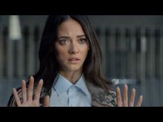 OTTO Commercial - (Airport) - YouTube