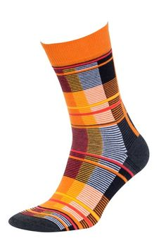 Sympatico socks CHARLY Work Socks, Men's Socks, Dress Socks, Fashion Socks, Mens Fashion, Sock Tie, Guy Code, Funky Socks, Les Brown