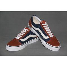 Vans Classic Canvas Two Tone Curve Shoes Michael Kors Satchel, Michael Kors Shoulder Bag, Handbags Michael Kors, Cheap Van, Vans Skate, Van For Sale, Shoes Outlet, Vans Classic, Vans Shoes