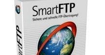 SmartFTP is a File Transfer Protocol customer which licenses you to exchange…