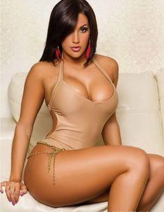 029-Claudia-Sampedro-Cuba-Sexy-Girl-14-034-x18-034-Poster