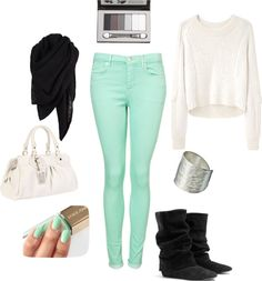 """a lazy day"" by rachel-rooker on Polyvore"