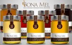 Lote De 6 Tarros De 300gr Bona Mel Ya tenemos productos ecologicos en mudet hemos comenzado con miel http://www.mudet.com/user/fgil/