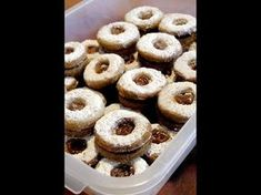 Doughnut, Fitness, Muffin, Diabetes, Breakfast, Food, Women's Fashion, Morning Coffee, Essen