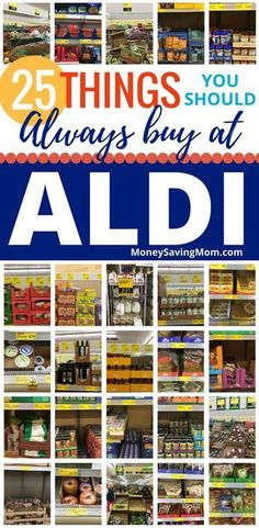 I LOVE Aldis! Spending your grocery budget at ALDI? This list is SO helpful to know which items are HOT deals that will save you tons of money at ALDI! Lidl, Aldi Shopping List, Shopping Hacks, Grocery Deals, Aldi Deals, Deals To Meals, Food Deals, Bargain Shopping, Save Money On Groceries