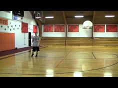 The BEST Basketball Conditioning Drills: The Only Way to Condition for B...