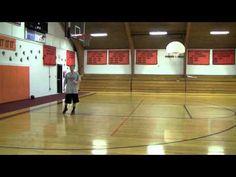 Basketball Exercises | Elite Basketball Secrets