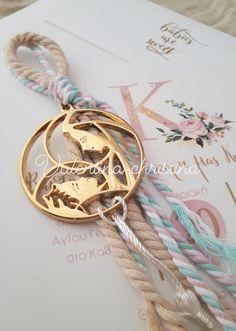Washer Necklace, Jewelry, Jewels, Schmuck, Jewerly, Jewelery, Jewlery, Fine Jewelry, Ornament
