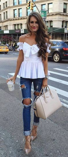Find More at => http://feedproxy.google.com/~r/amazingoutfits/~3/F3wnsTerw7I/AmazingOutfits.page