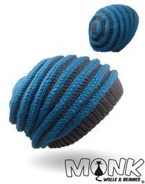 283 Besten Häkeln Bilder Auf Pinterest Crochet Patterns Crochet