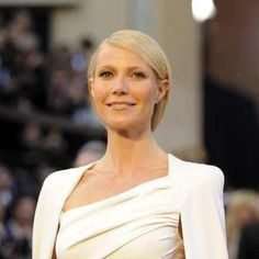 Gwyneth Paltrow steps in as Executive Producer for this year's Stand Up 2 Cancer Television Fundraiser and raises funds for The Bruce Paltrow Fund; a component of The Oral Cancer Foundation.