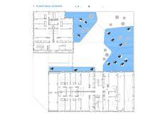 Gallery of Vallecas 11 / SOMOS Arquitectos - 21