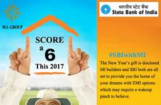 MY HOME IN MI CARNIVAL. #SBIwithMI http://www.sbiwithmi.com/