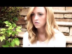 ▶ JUST LIKE FATE by Cat Patrick and Suzanne Young   Book Trailer (YA fiction)