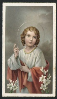Vintage Holy Cards, Way To Heaven, Heart Of Jesus, Divine Mercy, Roman Catholic, Virgin Mary, Jesus Christ, Prayers, Images