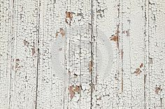 Cracked Old Painted Wall - Download From Over 24 Million High Quality Stock Photos, Images, Vectors. Sign up for FREE today. Image: 41554825