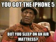 really!?!?!?!