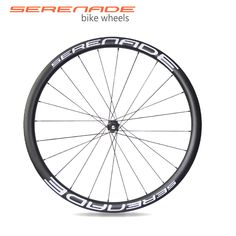 As a beginner mountain cyclist, it is quite natural for you to get a bit overloaded with all the mtb devices that you see in a bike shop or shop. There are numerous types of mountain bike accessori… Road Bike Wheels, Road Bikes, Cycling Bikes, Cycling Equipment, Road Mountain Bike, Mountain Bike Shoes, Bike Deals, Bike Components, Carbon Road Bike