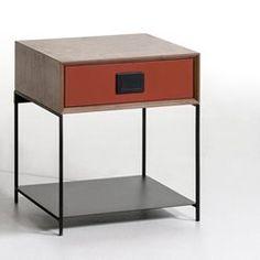 Chevet Mambo AM.PM - Table de chevet