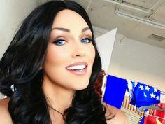 Las 10 youtubers que hacen los mejores tutoriales de maquillaje y peinados