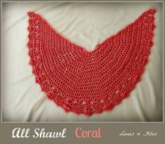 All+Shawl+Coral+entero.jpg 1.600×1.405 piksel