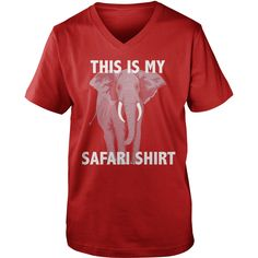FUNNY AFRICAN SAFARI T SHIRT #gift #ideas #Popular #Everything #Videos #Shop #Animals #pets #Architecture #Art #Cars #motorcycles #Celebrities #DIY #crafts #Design #Education #Entertainment #Food #drink #Gardening #Geek #Hair #beauty #Health #fitness #History #Holidays #events #Home decor #Humor #Illustrations #posters #Kids #parenting #Men #Outdoors #Photography #Products #Quotes #Science #nature #Sports #Tattoos #Technology #Travel #Weddings #Women
