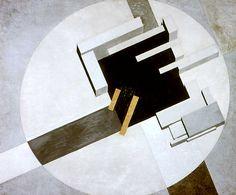 Lissitzky_town.jpg 1,024×849 píxeles