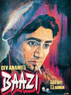 101 Best Old Hindi Movies From Bollywood Old Bollywood Movies, Bollywood Posters, Vintage Bollywood, Film Poster Design, Movie Poster Art, Cinema Posters, Film Posters, Old Movies, Vintage Movies