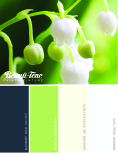 Freshen up your walls with these lovely April colours, exclusively at Home Hardware. Painting Tips, House Painting, Paint Palettes, Diy Ideas, Decor Ideas, Month Colors, Latest Colour, Cottage Design, Paint Colours