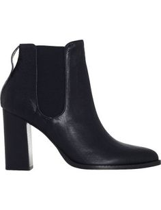 Zimmermann ankle boot