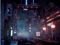 Elevate your workflow with the Cyberpunk City Modular Kit Kitbash asset from Albert_Einsteinn. Find this & other Sci-Fi options on the Unity Asset Store. Cyberpunk City, Cyberpunk 2077, Cyberpunk Aesthetic, Futuristic City, Original Wallpaper, Hd Wallpaper, Low Poly 3d Models, Found Object Art, Fantasy Landscape