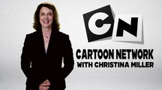 If Cartoon Network Were 100% Honest With Us... (Meet the new boss... Same as the old boss?)