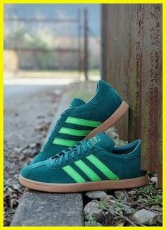cheap for discount d3a0f 94990 Shopping For Mens Sneakers. Are you searching for more info on sneakers  Then click through right here for additional info. Relevant information.